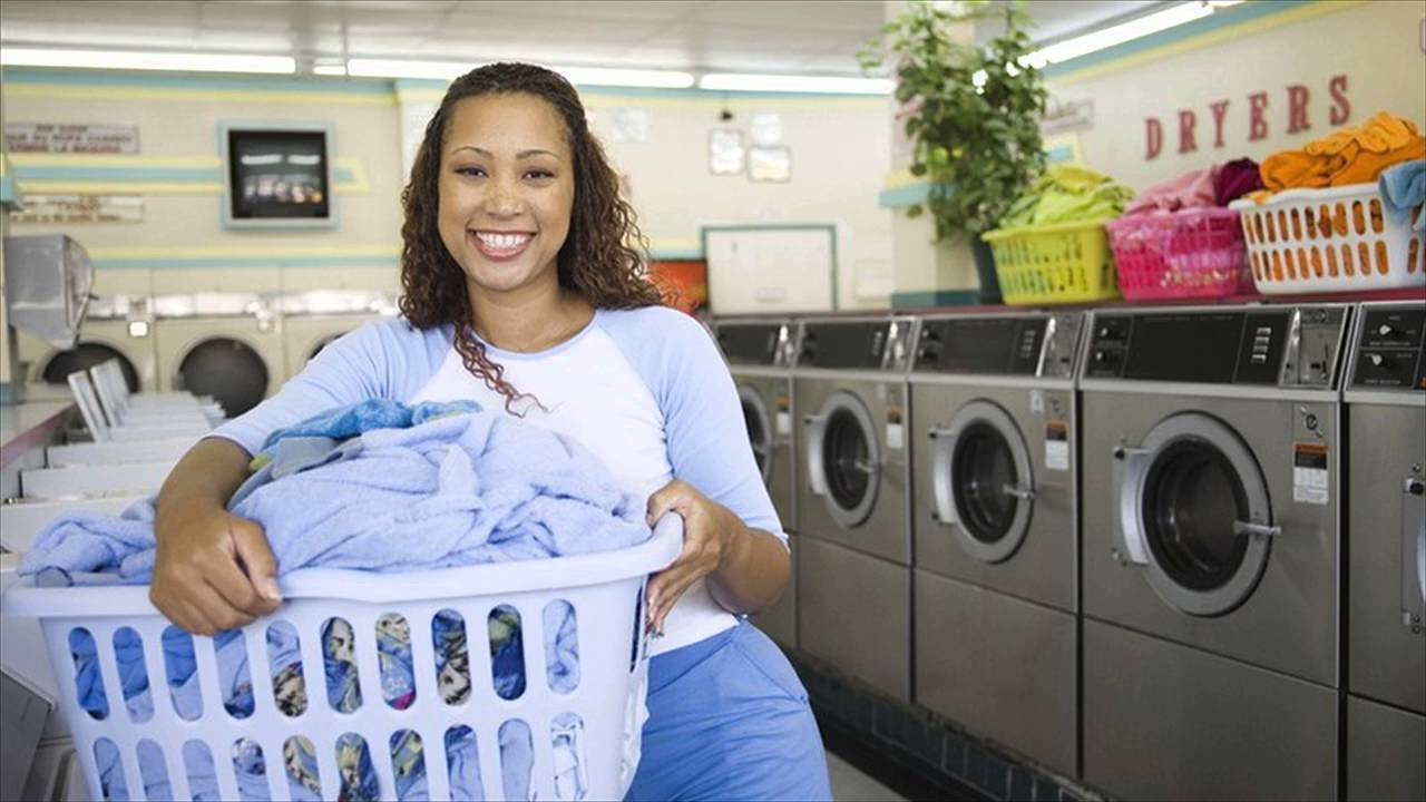 LAUNDRY, DRY CLEANING BUSINESS PLAN IN NIGERIA AND AFRICA