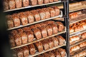SAMPLE BREAD AND BAKERY BUSINESS PLAN IN NIGERIA