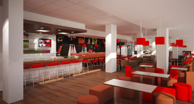 RESTAURANT AND FAST FOOD BUSINESS PLAN IN NIGERIA