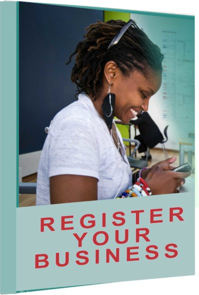 HOW TO REGISTER YOUR BUSINESS WITH CAC ON YOUR OWN