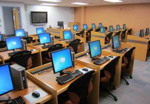 ICT BUSINESS PLAN IN NIGERIA