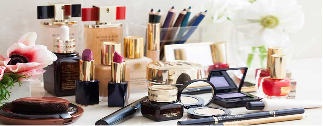 COSMETOLOGY BUSINESS PLAN IN NIGERIA