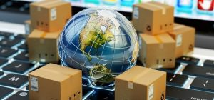 E-COMMERCE AND LOGISTICS BUSINESS PLAN IN NIGERIA